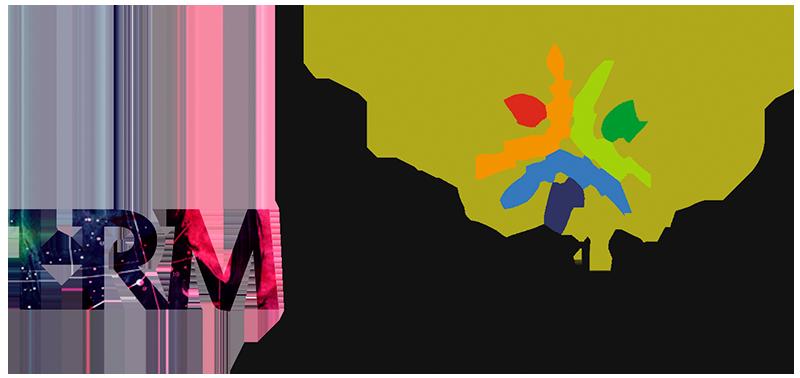 HRM Allround